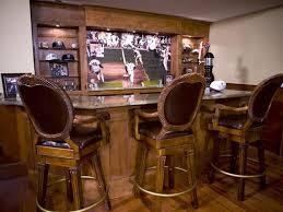 Home Bar Design Tips 99 Best Home Bars Images On Pinterest Basement Ideas Basement