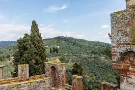Castle For Sale by Cbi047 106 51092 Castle For Sale In Bucine Montebenichi