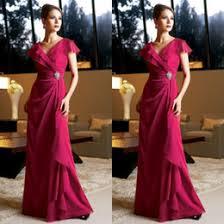 fuschia wedding dress discount fuschia blue wedding dresses 2017 fuschia royal blue