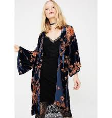 robe mariã e bohã me chic best 25 bohemia clothes ideas on style