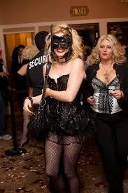 Rocky Horror Halloween Costume Artsquest Center Brings Late Night U0027rocky Horror U0027 Screenings