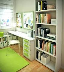 student desks for bedroom desks for bedroom small desks for bedroom bedroom desk best small