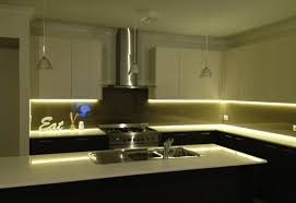 cabinet cabinet task lighting gallery stunning under cabinet