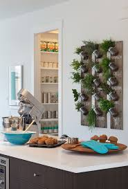 kitchen herb garden ideas 18 creative ideas to grow fresh herbs indoors