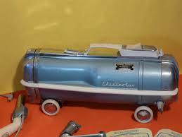 electrolux vaccum vintage electrolux vacuum cleaners vintage