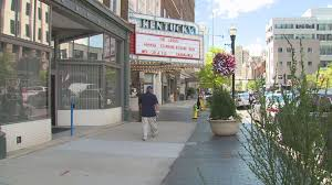 home theater lexington ky kentucky theater closing for a month during renovation