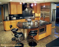 kitchen wonderful kitchen design 2016 kitchen design tool