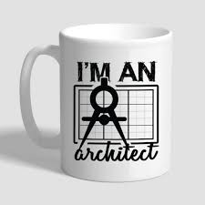 gifts for an architect i m an architect coffee mug architect mug architect gift