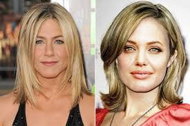 hairstyles for women in their late 30s hairstyles for women over 30 20 classy styles