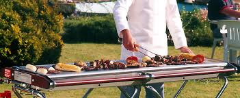 cuisine barbecue barbecue hire charlies catering hirecharlies catering hire