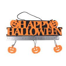 100 happy halloween decorations 147 best disney