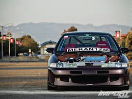 1999 acura integra gs r import tuner magazine