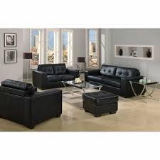Best Loveseat 149 Best Sofa Set Images On Pinterest Sofa Sofa Loveseats And