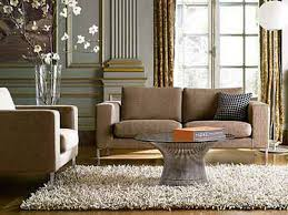 Home Decorators Living Room Home Decor Stunning Home Decorators Rugs Home Decorators