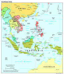 East Asia Map Map Of Whole Europe All World Maps