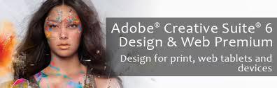 creative suite 6 design web premium adobe creative suite 6 design web premium insight finland