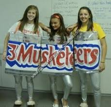 Halloween Costume Ideas With Friends 202 Best Candy Costumes Images On Pinterest Candy Costumes