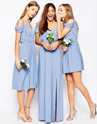 bridesmaid dresses asos asos bridesmaid dresses