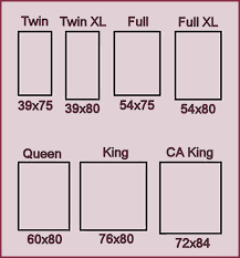 twin bed size in cm bed sizes chart cm the best bedroom inspiration