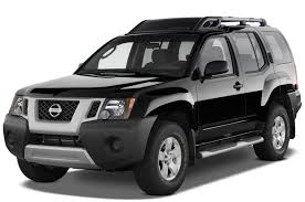 nissan xterra 2000 2015 workshop repair u0026 service manual quality