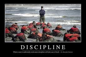 Cthulhu Meme - coolest cthulhu meme military discipline quotes quotesgram kayak