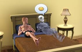 sims 3 saturday rip sim survived by his 98 children mmo gamer