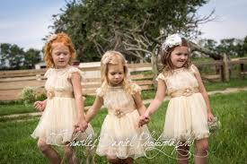 country wedding flower dresses marvellous rustic wedding flower dresses flower dresses