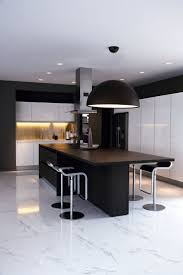 334 best kitchen design modern kitchens images on pinterest
