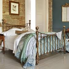 Brass Bedroom Furniture by 8 Best Inspiration Brass Images On Pinterest Bedrooms Room And