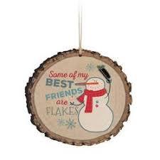 barky ornaments the christmas mouse