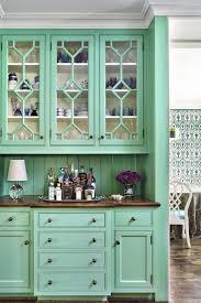 best green kitchen cabinets 15 best green kitchens ideas for green kitchen design