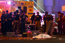 las vegas shooting at least 59 dead 527 injured at route 91