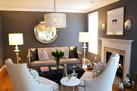 neutral colored living rooms paint ideas living room wainscoting neutral coloured rooms grey and