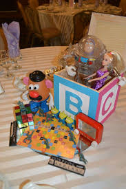 Toy Story Home Decor 25 Best Toy Story Centerpieces Ideas On Pinterest Toy Story