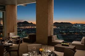 Valentine S Day Decor For Restaurant by Valentine U0027s Day Ideas Romantic Restaurants In Arizona