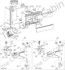 fireplace parts and accessories interior design lennox fireplace parts lennox montecito fireplace