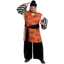 Keg Halloween Costume Mens Halloween Costumes Sears