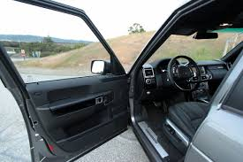 jay z jeep review 2011 range rover hse and supercharged the truth about cars