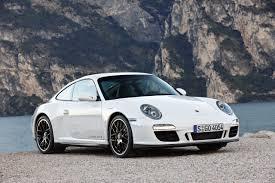porsche speedster 2011 2011 porsche 911 carrera gts brake banzeen