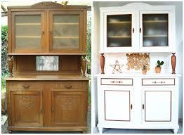 buffet de cuisine ancien renover meuble ancien voici les liens pour charger les images au