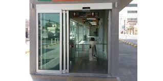 Sliding Patio Door Repair Telescoping Doors Assa Abloy Entrance Systems Us