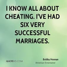 successful marriage quotes bobby heenan marriage quotes quotehd