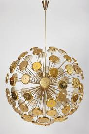 Brass Ceiling Light Fittings by Best 25 Brass Ceiling Light Ideas On Pinterest Flush Mount