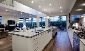 modern kitchen design ideas and inspiration porter davis house design sandringham porter davis homes our new home
