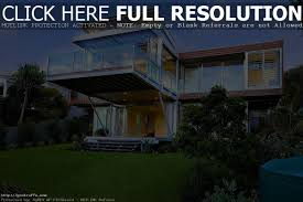 earth sheltered home plans berm homes plans earth sheltered homes concrete residential