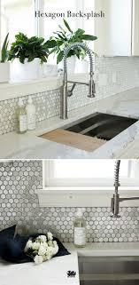 cheap kitchen backsplash panels cheap backsplash tile pegboard backsplash frugal backsplash ideas