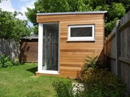 Garden Room Decor Ideas Garden Office Designs Creative Garden Rooms Garden Shed And Garden