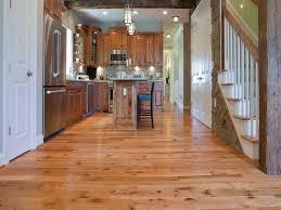 Cheapest Flooring Ideas Impressive Cheapest Flooring Ideas With Affordable Flooring