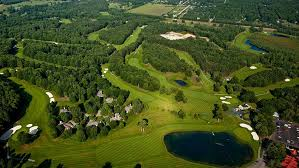 top 4 resorts for family golf trips in usa golf reviews