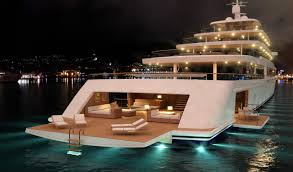Party Yacht Rentals Los Angeles Nauta Luxury Yacht Project Light By Night U2014 Luxury Yacht Charter